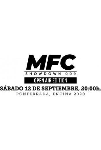 MFC009
